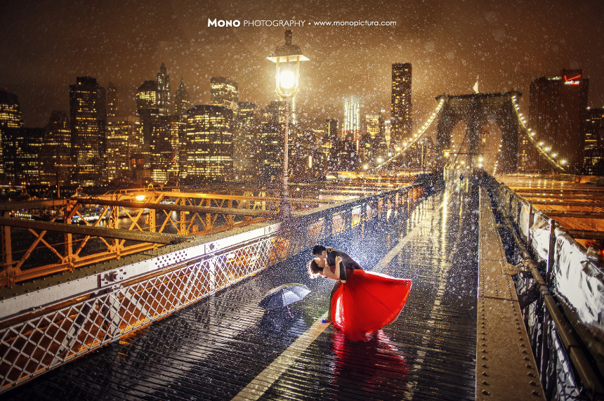 Pre Wedding Photography Nyc: BEST PRE WEDDING PHOTOGRAPHY INDONESIA