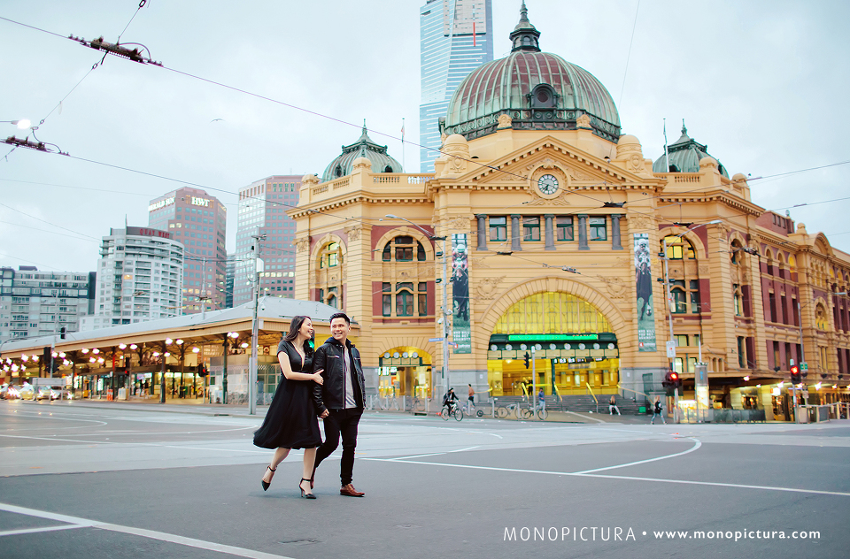 monopictura melbourne engagement iwan gaby 01