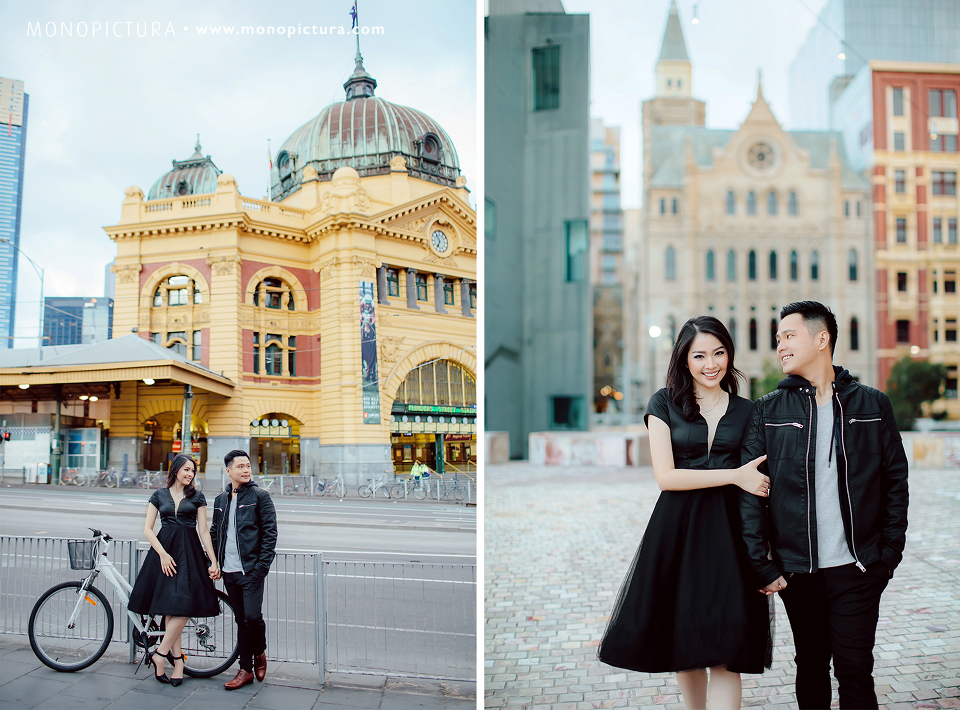 monopictura melbourne engagement iwan gaby 03